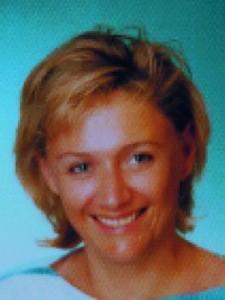 Gabriela Heger